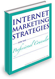 Internet Marketing Strategies Cover