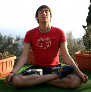 Relaxation Breathing Techniques